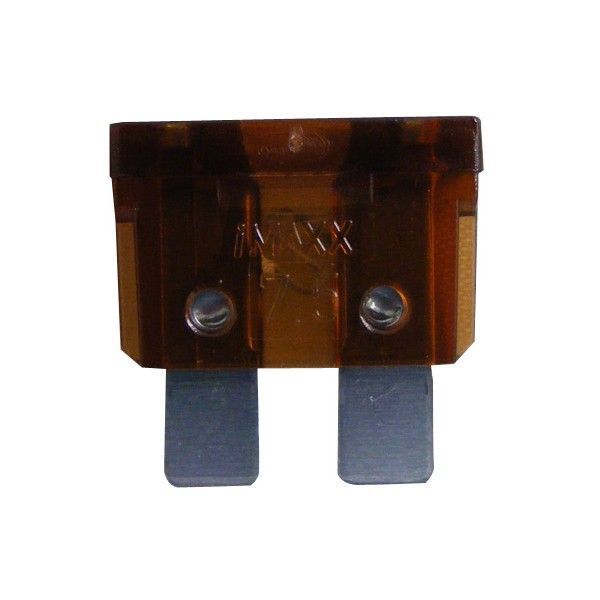 Fuses Standard Blade 7.5A Pack Of 2