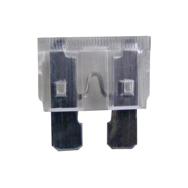 Fuses Standard Blade 25A Pack Of 2
