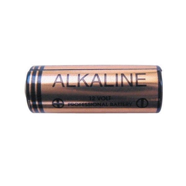 Coin Cell Battery Gp23a Alkaline 12V