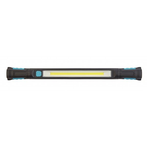 Magflex Utility Led Inspection Lamp