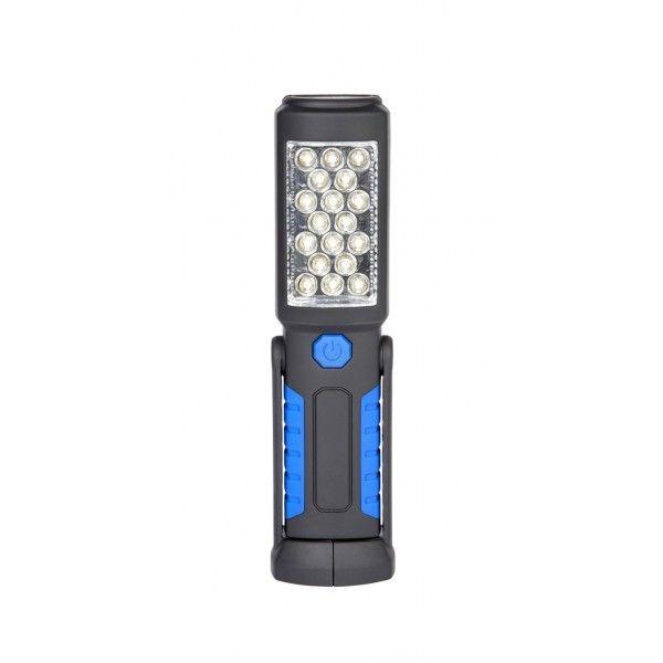 Mini Led Inspection Lamp 100 Lumens