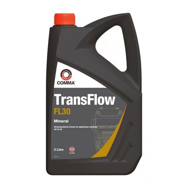 Transflow Fl30 5 Litre