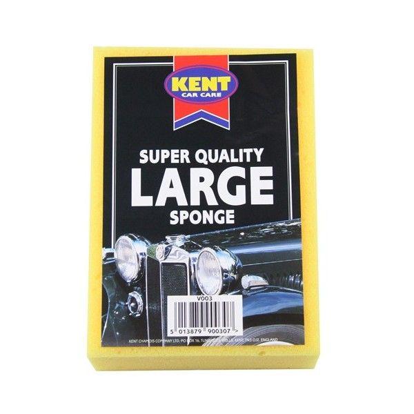 Super Quality Sponge