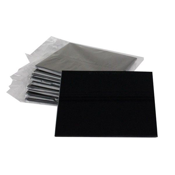 Replacement Lens Shade 11 Pack Of 10