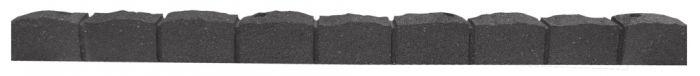 Primeur Roman Stone Border Grey