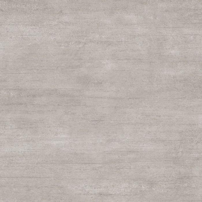 Verona Cloudstone Grey Porcelain Wall And Floor Tile 600X600mm 1.44M2 Per Pack