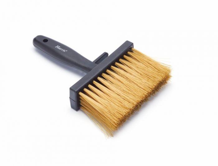 Harris Essentials Paste Brush 125mm