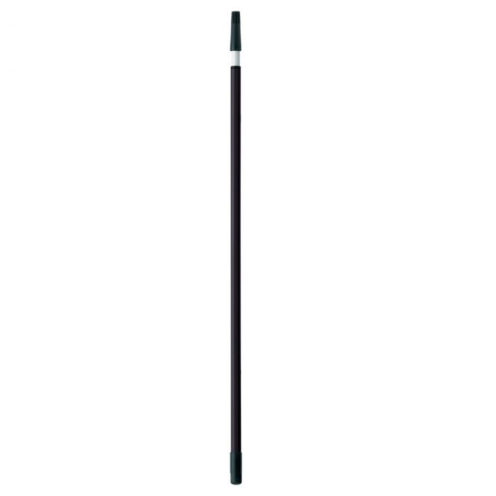Harris Essentials Extension Pole 2m