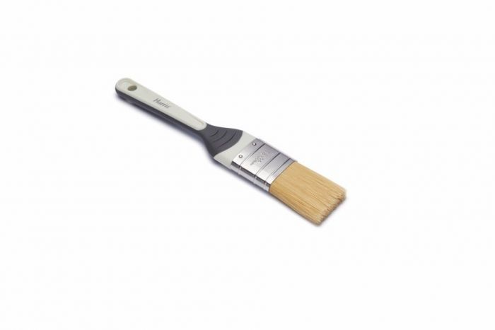 Harris Seriously Good Woodwork Stain & Varnish Brush 38mm