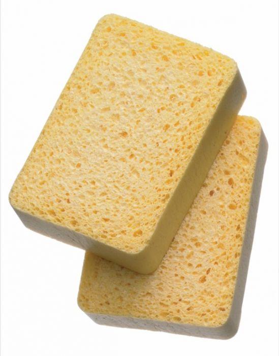 Harris Seriously Good Paper Hanging Sponge