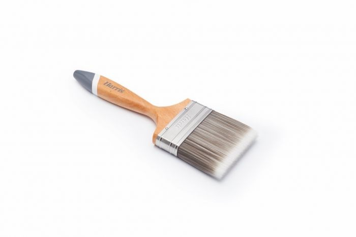 Harris Ultimate Wall & Ceiling Paint Brush 75mm