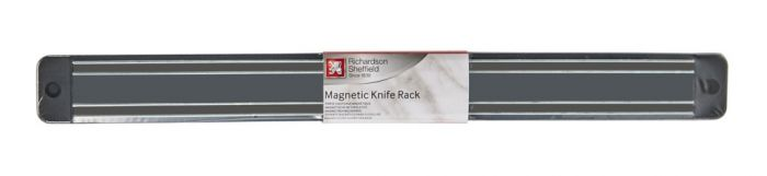Richardson Sheffield Magnetic Rack