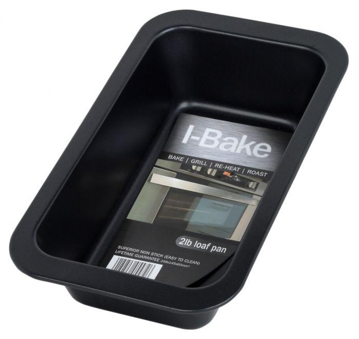 Pendeford Baking Loaf Pan 280 x 155 x 65mm
