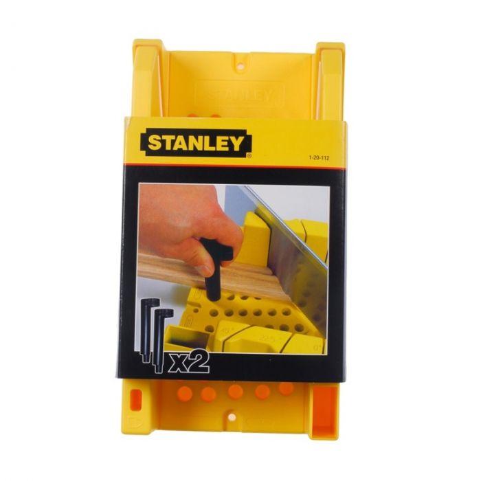 Stanley Mitre Box