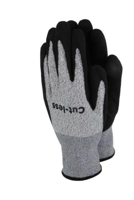 Town & Country Cut-Less Gloves Medium