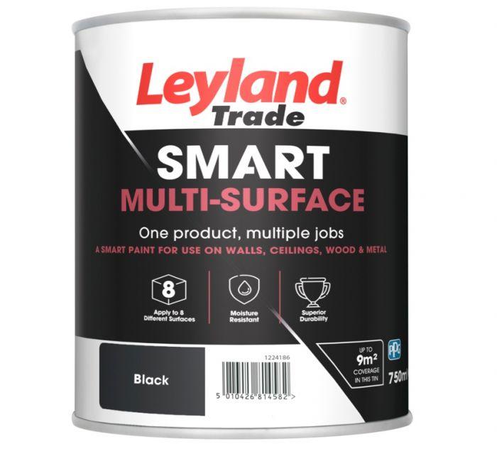 Smart Multi Surface 750ml
