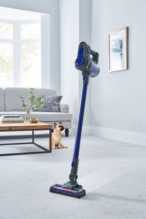 Vl30 Cordless Vacuum 3 in 1