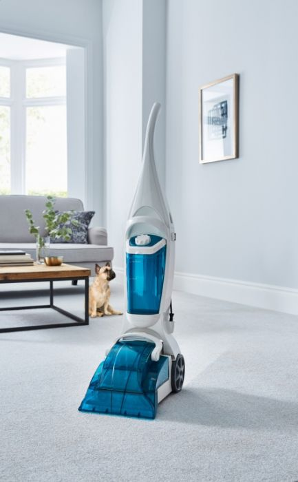 Tower TCW10 Carpet Washer