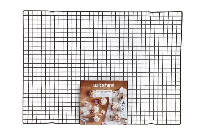 Cooling Rack Non Stick