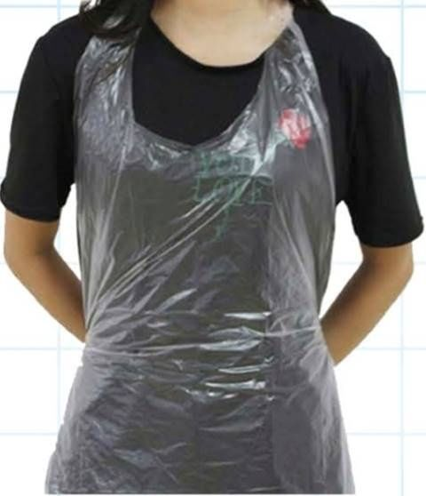1St Aid Disposable Aprons