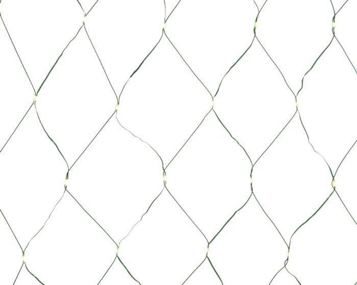 Outdoor Micro Big Led Net Lights
