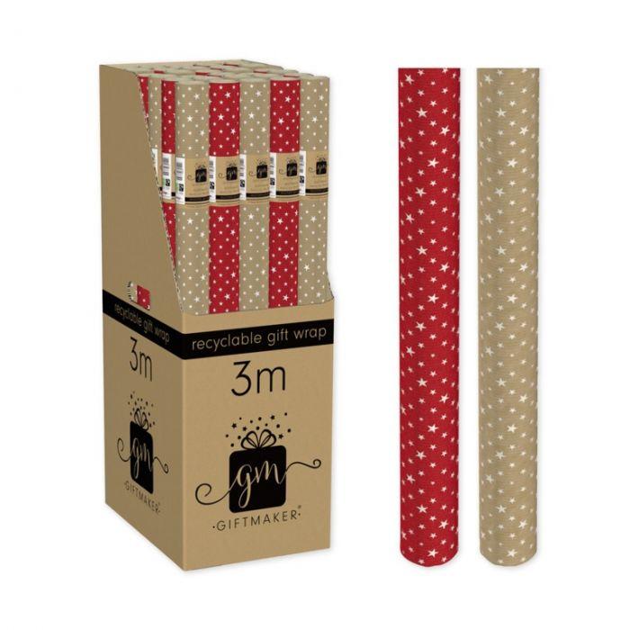 3M Gift Wrap