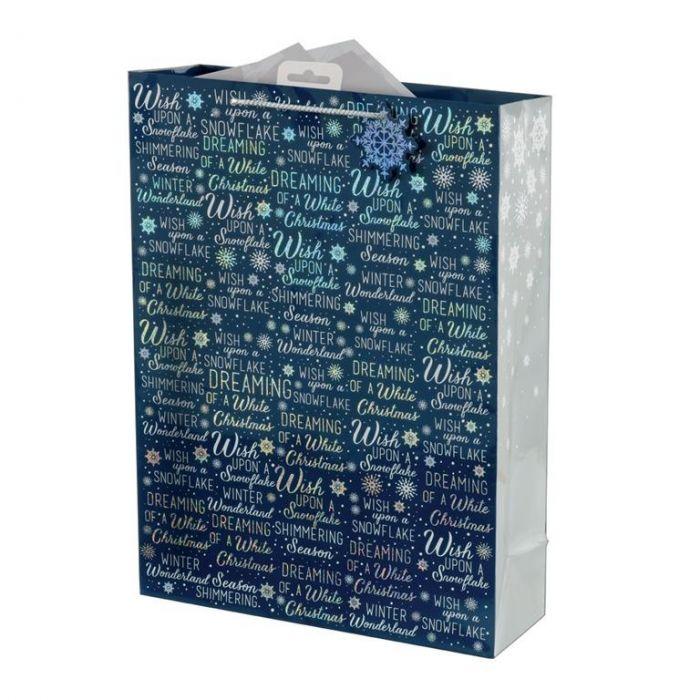 Xlarge Gift Bag
