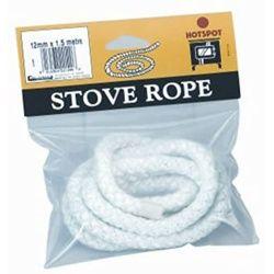 Hotspot Stove Rope