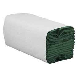 Centre Feed Towels