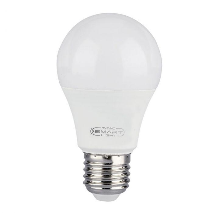 V-Tac A60 Bulb