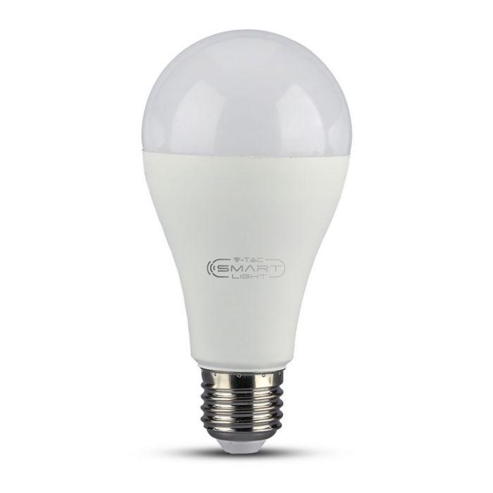 V-Tac A65 Bulb