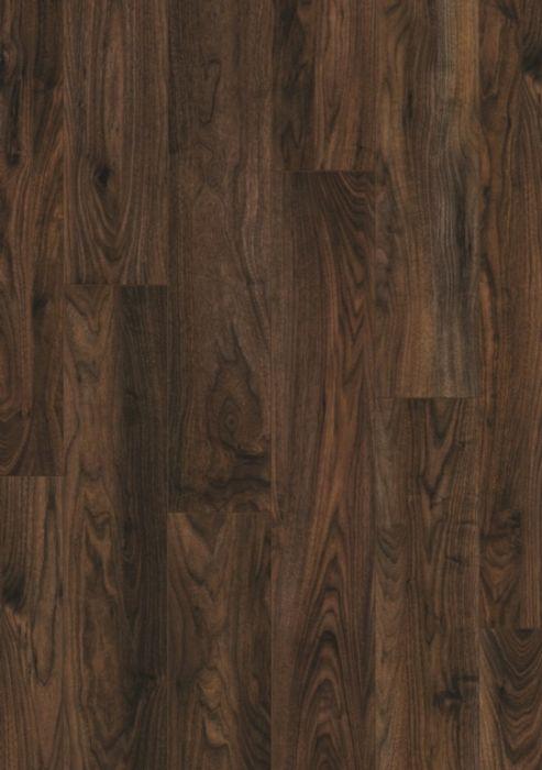 4V Aqua Protect Laminate Floor