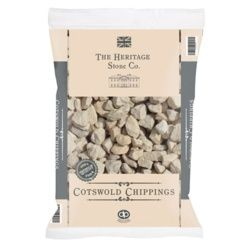 Cotswold Chippings Maxi Bag