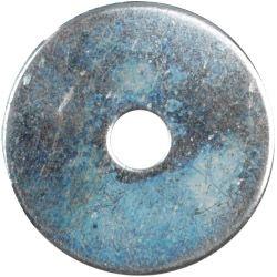 SupaFix Washer Repair M10 x 50mm