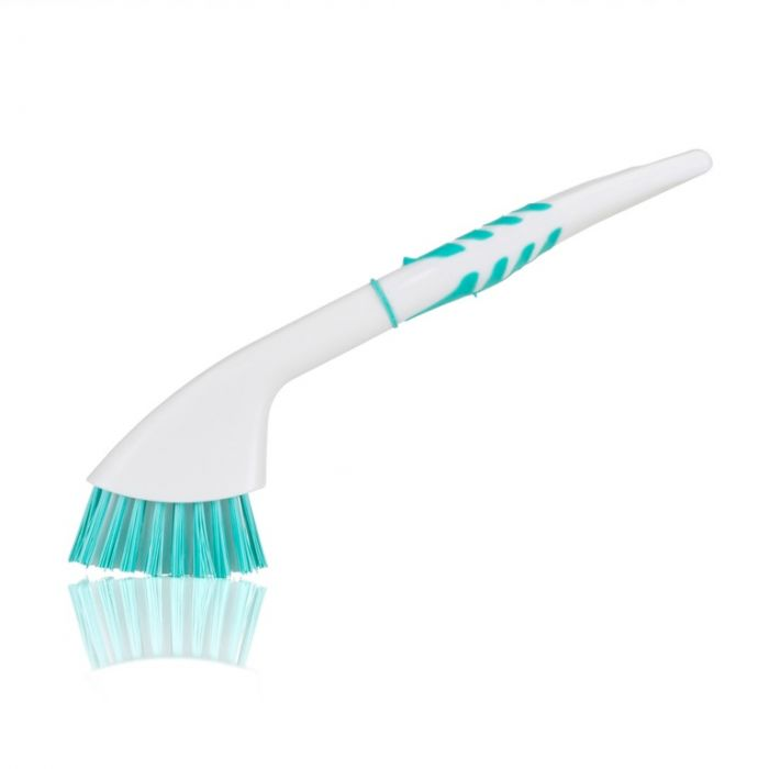 Minky Universal Brush