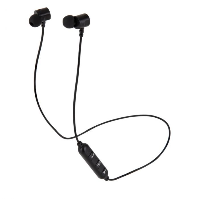 Akai DYNMX3 Sport Bluetooth Earphone