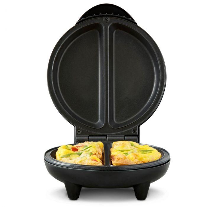 Presto Deep Fill Omelette Maker