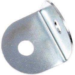 SupaFix Steel Angle Bracket 19mm