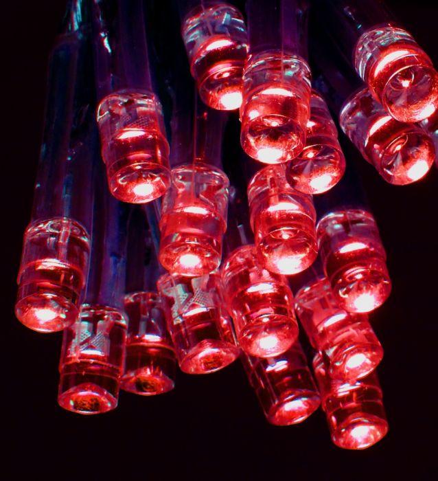 20 Bulb Led Lights