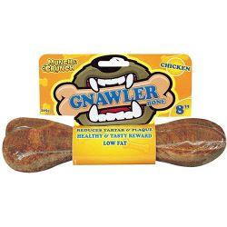 Munch & Crunch Gnawler Bone 8 Chicken