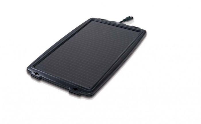 Ring Solar Power Battery Maintainer 100ah