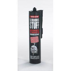 Evo-Stik Serious Stuff Adhesive 290ml