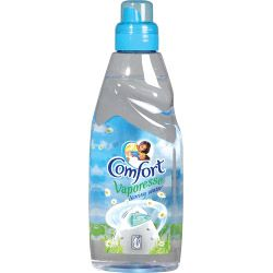 Comfort Ironing Water 1L Blue
