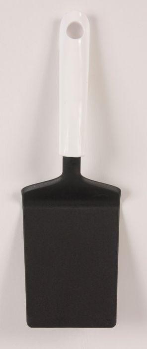 Probus Lasagne Lifter