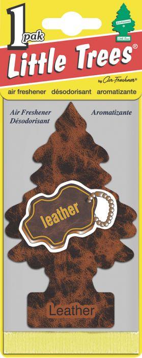 Saxon Automotive Little Trees Leather