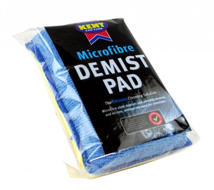 KENT Handy De Mist Pads G401