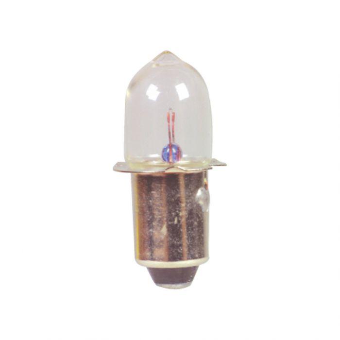 SupaLec Prefocus Torch Bulbs 2.5V