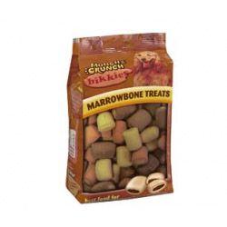 Munch & Crunch Marrowbones Treats