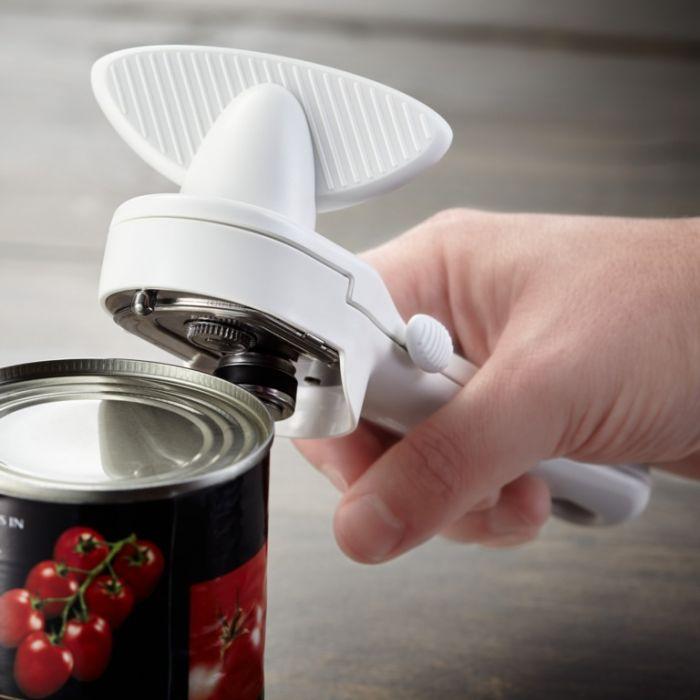Stellar Kitchen Safety Can Opener