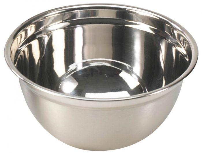 Sunnex Mixing Bowl 21.5cm